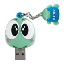 Ridata Topy USB 2.0 Flash Memory 16GB